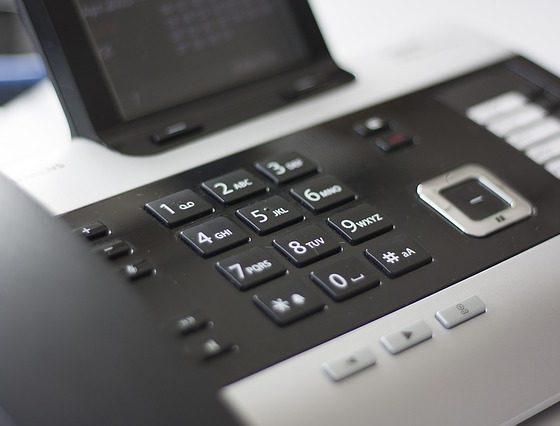 自動録音、ボイスメール、通話メモ